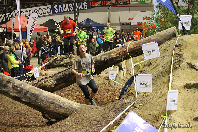 ECCO Indoor Trailrun 2012 - 597