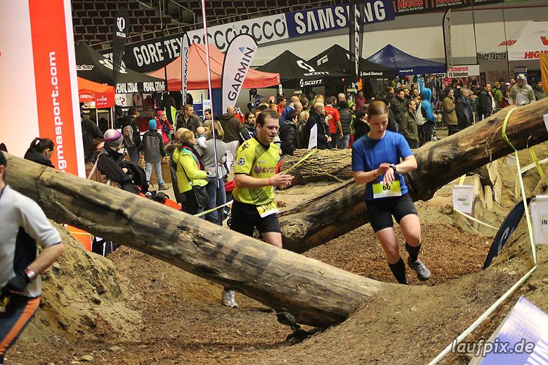 ECCO Indoor Trailrun 2012 - 615