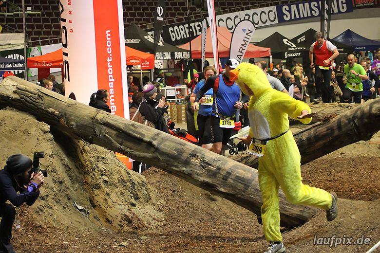 ECCO Indoor Trailrun 2012 - 620