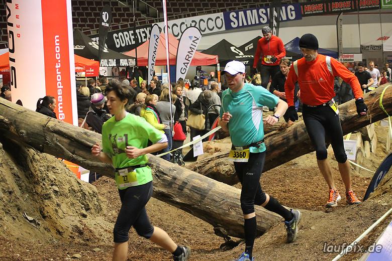 ECCO Indoor Trailrun 2012 - 633