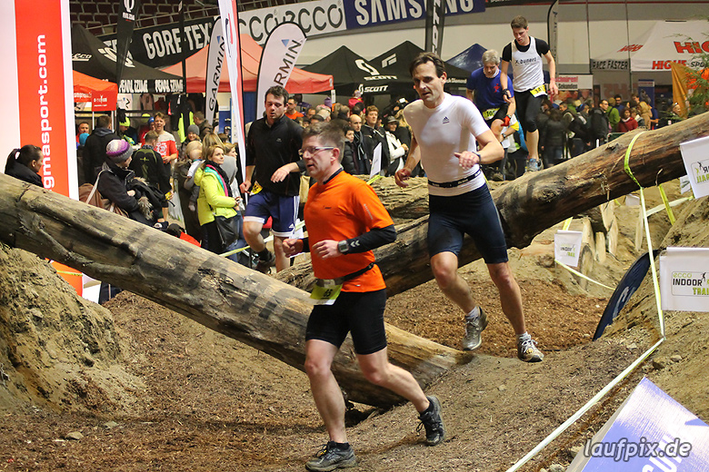 ECCO Indoor Trailrun 2012 - 642