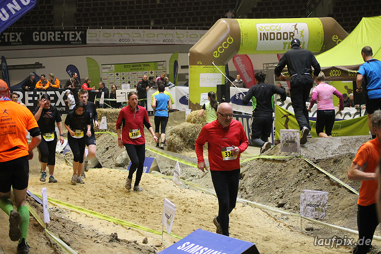 ECCO Indoor Trailrun 2012 - 649