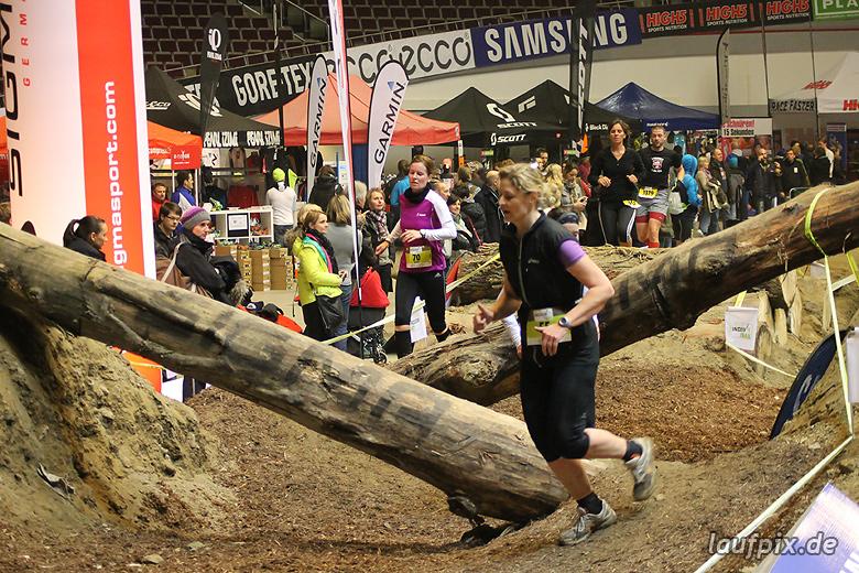 ECCO Indoor Trailrun 2012 - 651