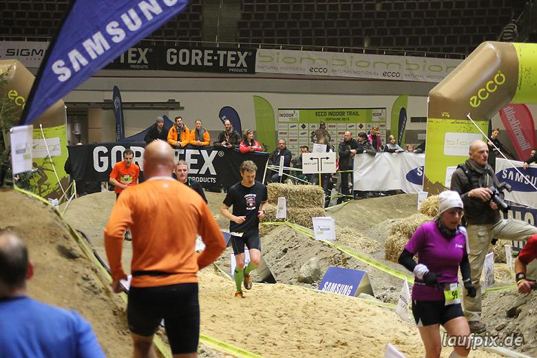 ECCO Indoor Trailrun 2012 - 679