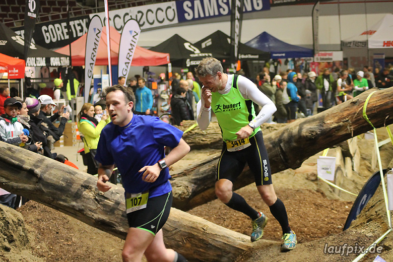 ECCO Indoor Trailrun 2012 - 682