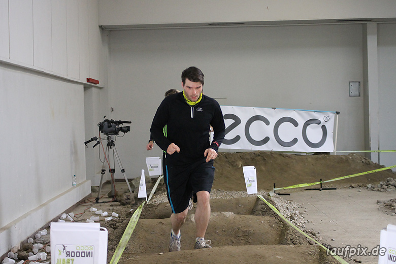 ECCO Indoor Trailrun 2012 - 706