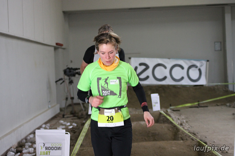 ECCO Indoor Trailrun 2012 - 707