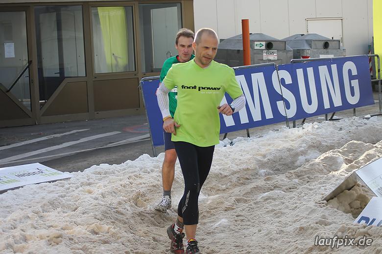 ECCO Indoor Trailrun 2012 - 713