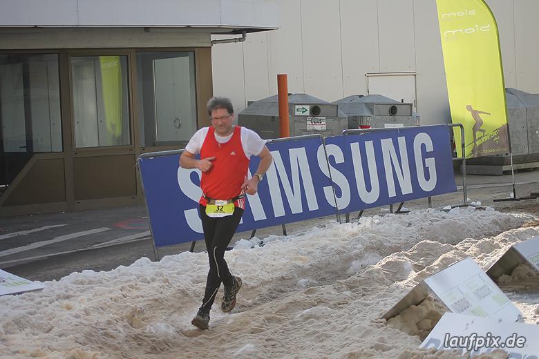 ECCO Indoor Trailrun 2012 - 714