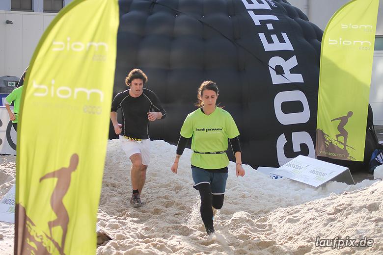 ECCO Indoor Trailrun 2012 - 736