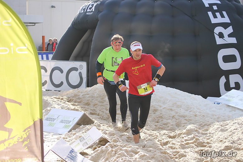 ECCO Indoor Trailrun 2012 - 757