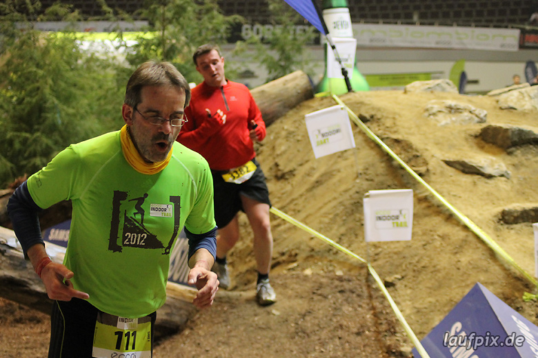 ECCO Indoor Trailrun 2012 - 793