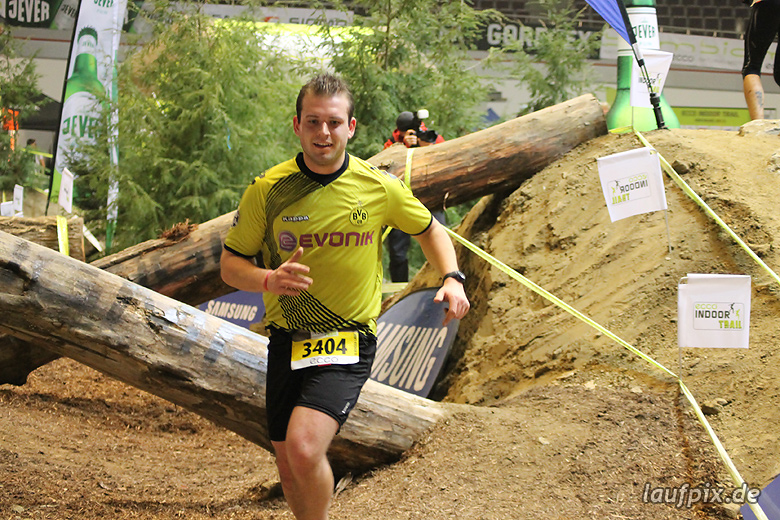 ECCO Indoor Trailrun 2012 - 796