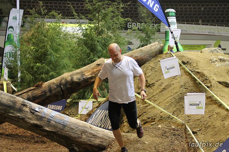 ECCO Indoor Trailrun 2012 - 804