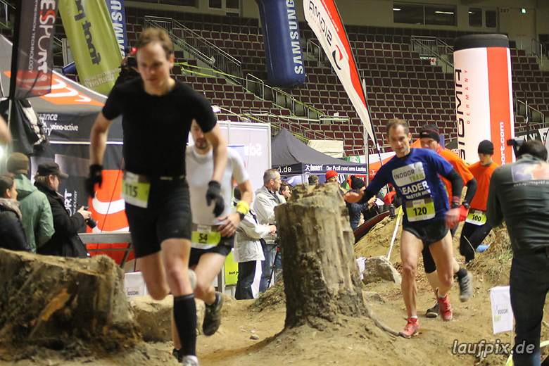 ECCO Indoor Trailrun 2012 - 858