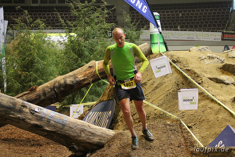 ECCO Indoor Trailrun 2012 - 869