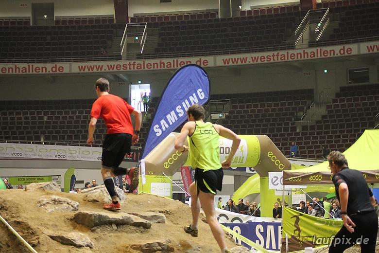 ECCO Indoor Trailrun 2012 - 883