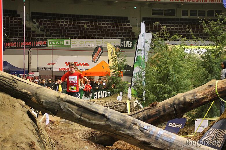 ECCO Indoor Trailrun 2012 - 889