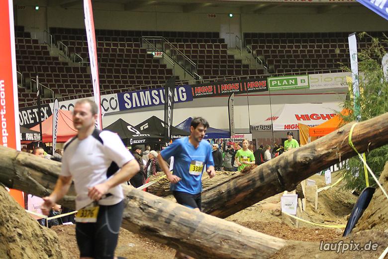 ECCO Indoor Trailrun 2012 - 912