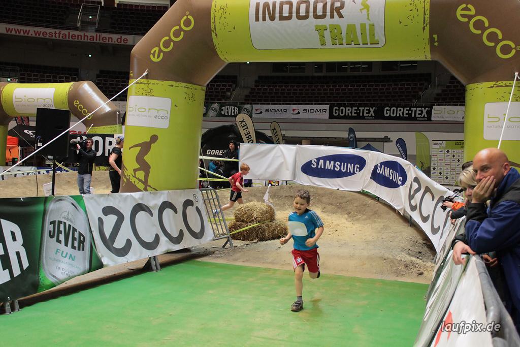 ECCO Indoor Trailrun 2012 - 23