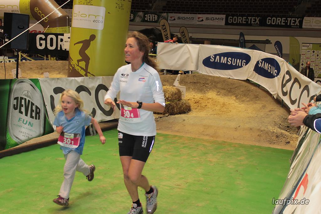 ECCO Indoor Trailrun 2012 - 41