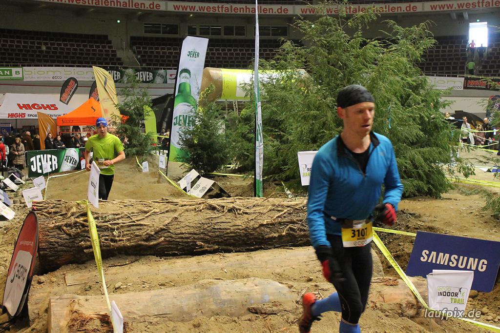ECCO Indoor Trailrun 2012 - 267