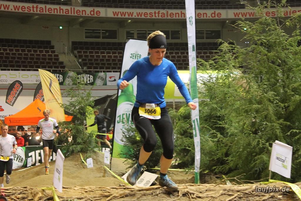 ECCO Indoor Trailrun 2012 - 326