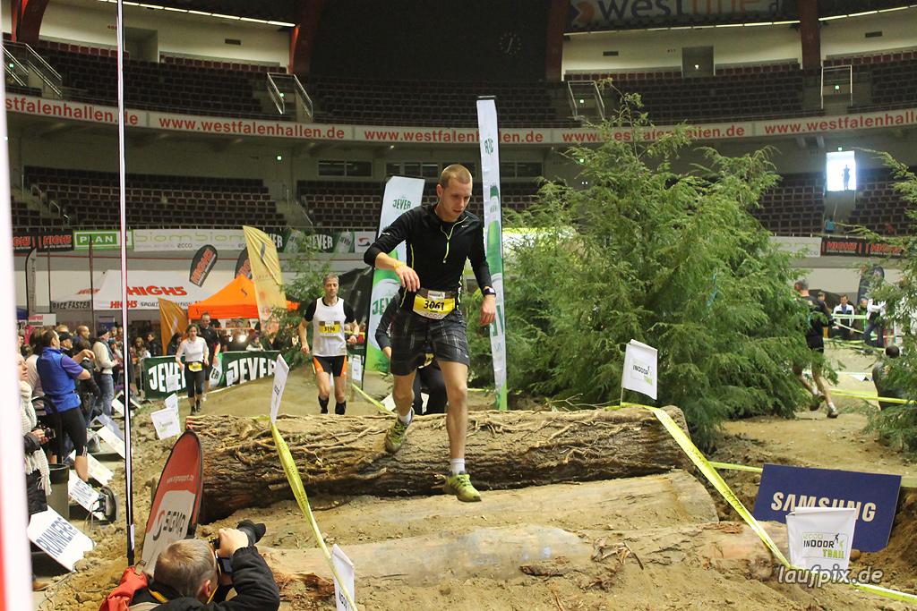 ECCO Indoor Trailrun 2012 - 330