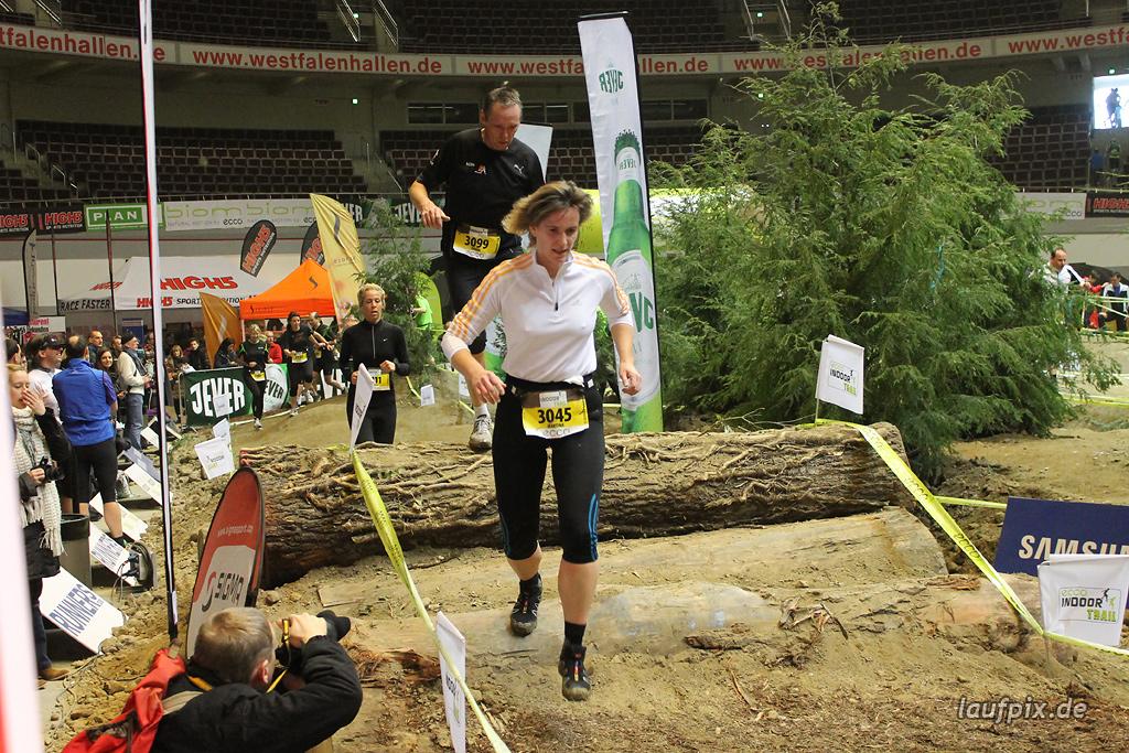 ECCO Indoor Trailrun 2012 - 336