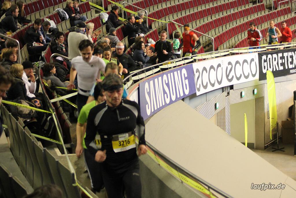 ECCO Indoor Trailrun 2012 - 384