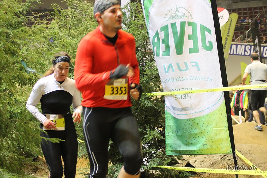ECCO Indoor Trailrun 2012 - 404