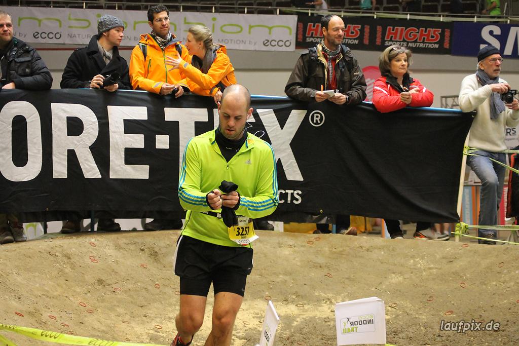 ECCO Indoor Trailrun 2012 - 447