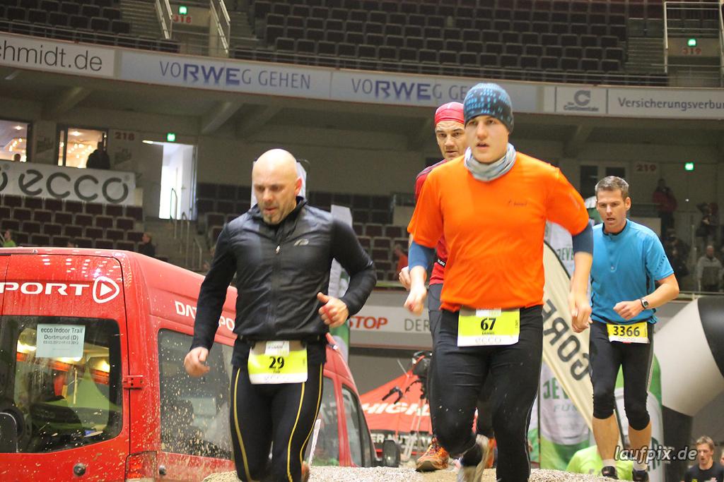 ECCO Indoor Trailrun 2012 - 454