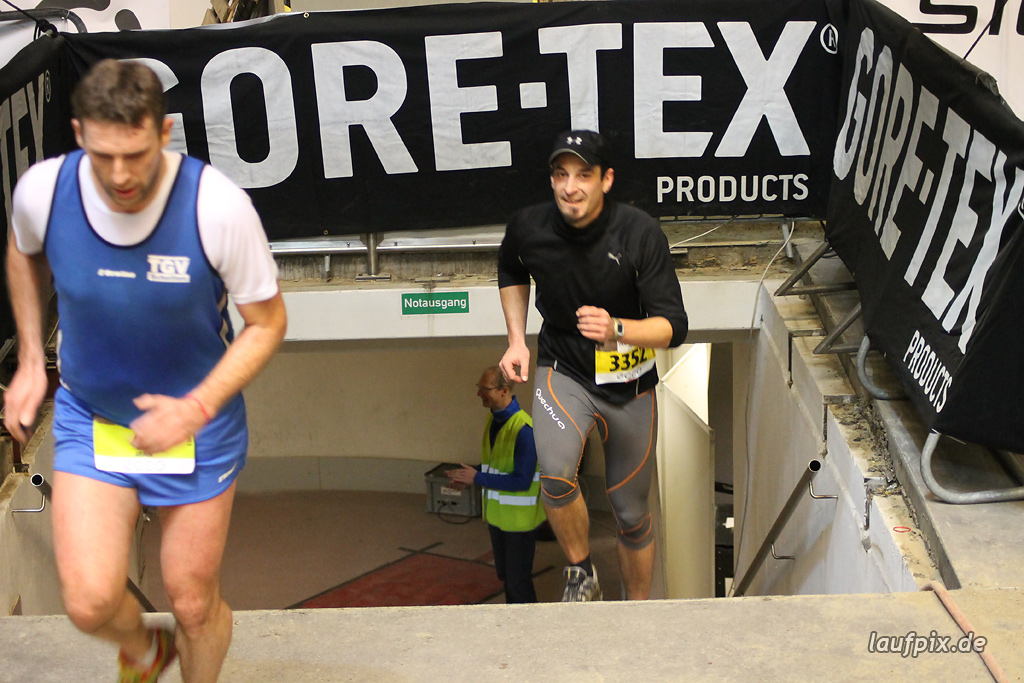 ECCO Indoor Trailrun 2012 - 569