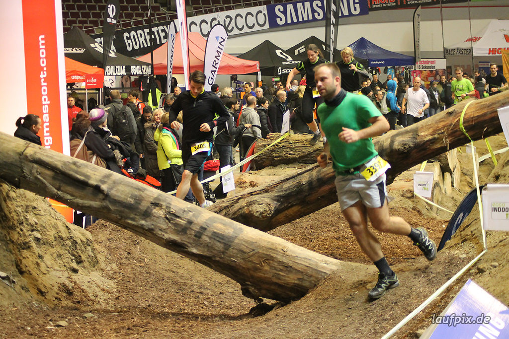 ECCO Indoor Trailrun 2012 - 626