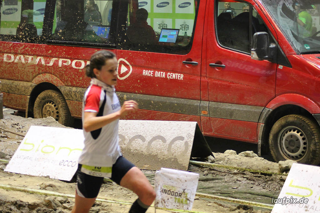 ECCO Indoor Trailrun 2012 - 667