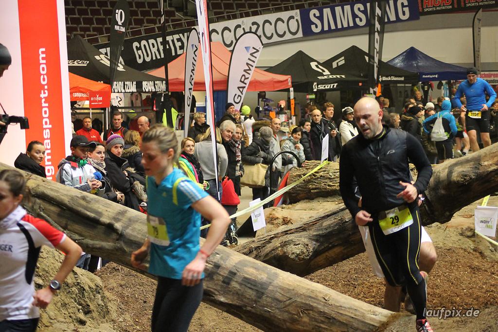 ECCO Indoor Trailrun 2012 - 675