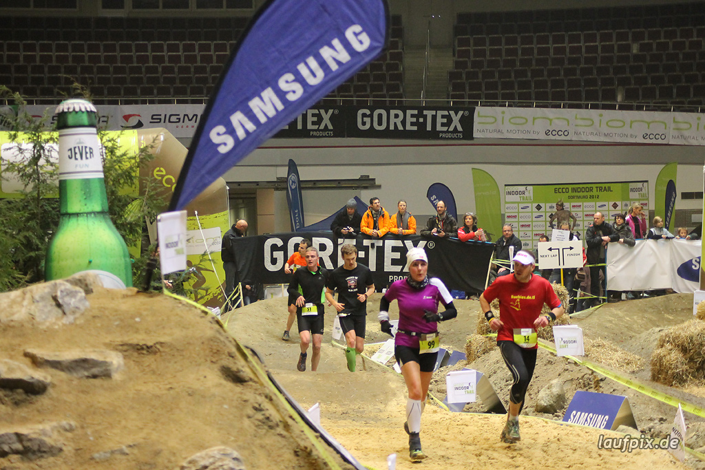 ECCO Indoor Trailrun 2012 - 678