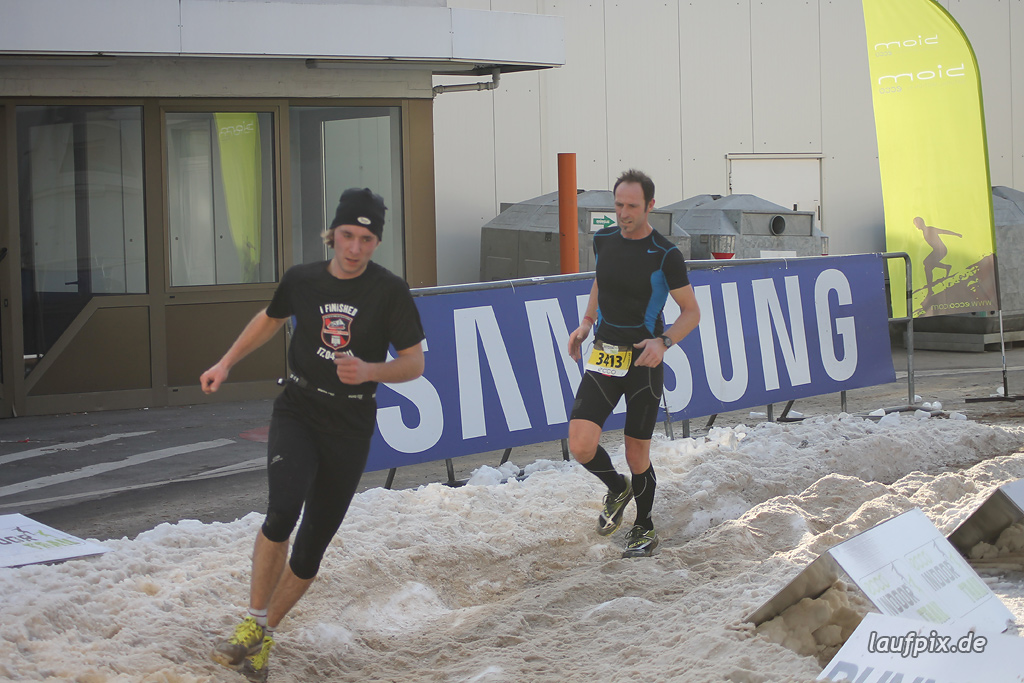 ECCO Indoor Trailrun 2012 - 715