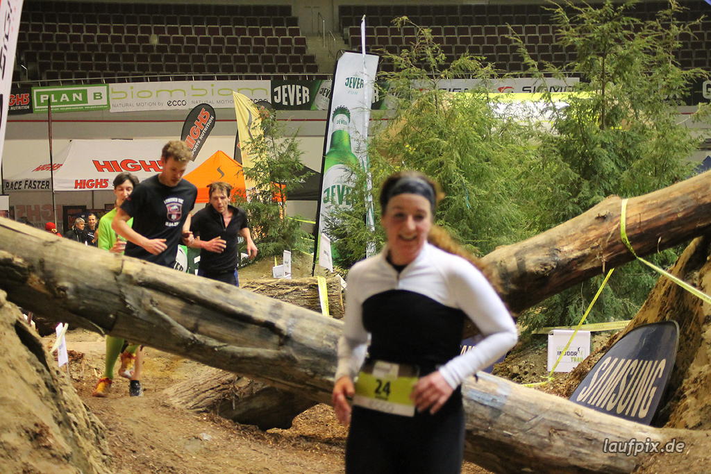 ECCO Indoor Trailrun 2012 - 772
