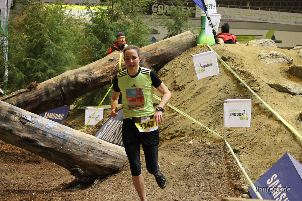 ECCO Indoor Trailrun 2012 - 797