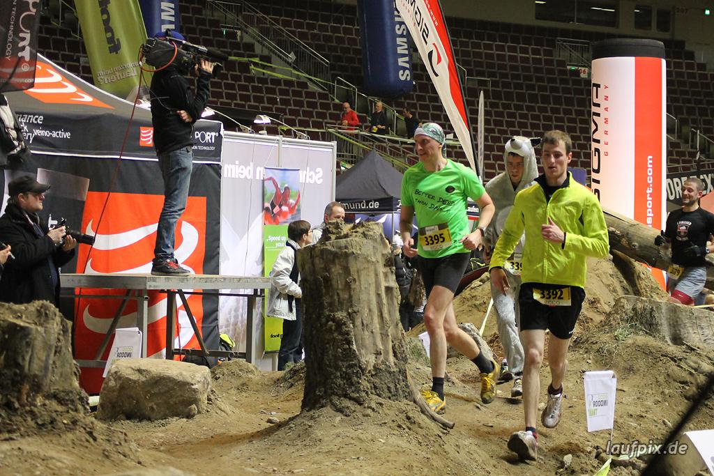 ECCO Indoor Trailrun 2012 - 840