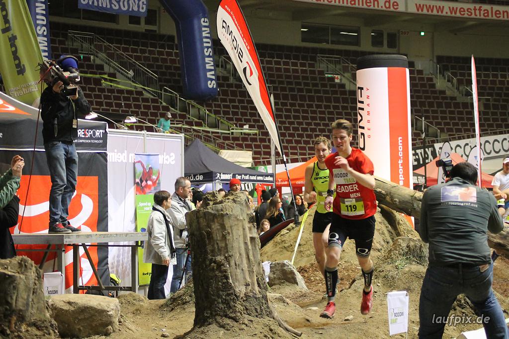 ECCO Indoor Trailrun 2012 - 849
