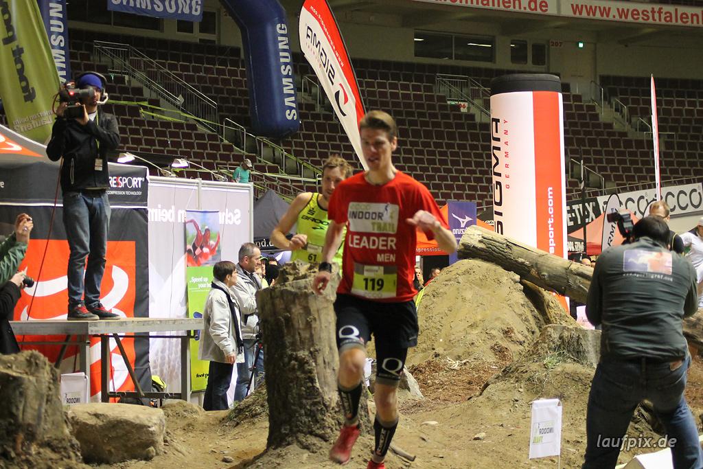 ECCO Indoor Trailrun 2012 - 851
