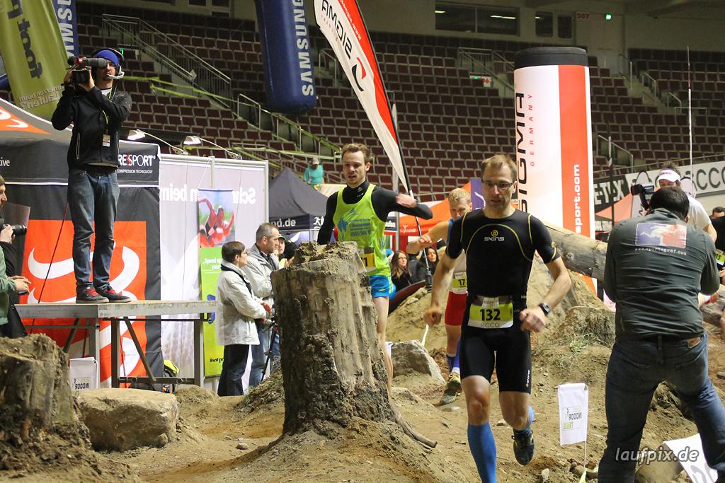 ECCO Indoor Trailrun 2012 - 853
