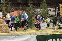 ECCO Indoor Trailrun 2012 - 3