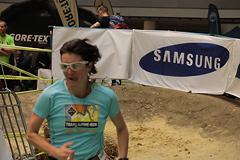 ECCO Indoor Trailrun 2012 - 9
