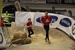 ECCO Indoor Trailrun 2012 - 10