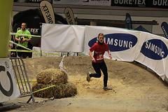 ECCO Indoor Trailrun 2012 - 14