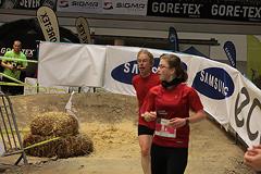 ECCO Indoor Trailrun 2012 - 16